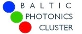 balti-photonics-cluster
