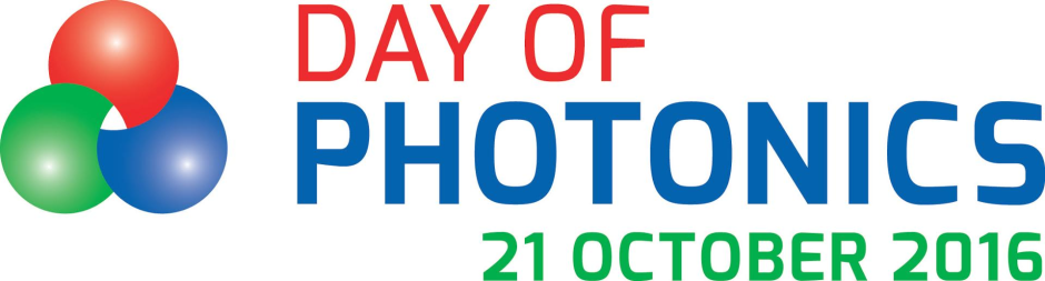 day-of-photonics