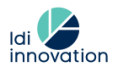 ldi-innovation